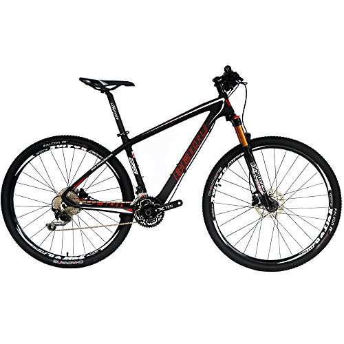 BEIOU Mountain Bike
