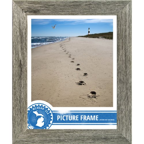 Red Picture Frames 1620 Imaganationface