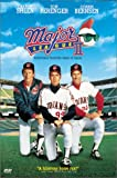 Major League II poster thumbnail