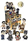 Batman V. Superman: Dawn of Justice Mystery Minis - Walmart Exclusive
