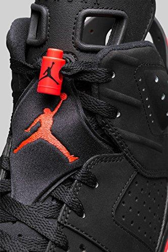 more photos 96fe6 08b23 Nike-Air-Jordan-VI-6-Retro-2014-Suede-