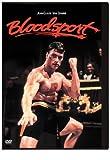 Bloodsport poster thumbnail