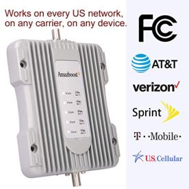 Amazboost-Cell-Phone-Booster-for-Home-Up-to-2500-sq-ftCell-Phone-Signal-Booster-KitAll-US-Carriers-VerizonATT-T-Mobile-Sprint-More-4G-3G-2G-LTE-FCC-Approved