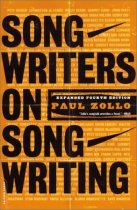 Songwriters on Songwriting by Paul Zollo