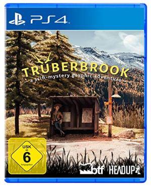 Trüberbrook – [Playstation 4]