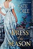 The Dress of the Season