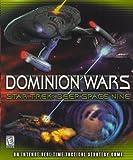 Star Trek Deep Space Nine: Dominion Wars - PC