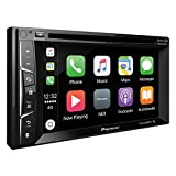 Pioneer AVH-1300NEX Multimedia DVD Receiver...