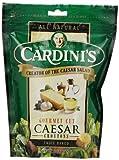 Cardini Caesar Gourmet Croutons, 5 oz