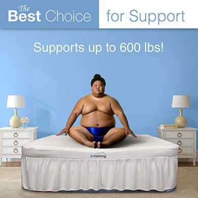 Air-Mattress-Queen-Size-Best-Choice-Raised-Inflatable-Bed-with-Fitted-Sheet-and-Bed-Skirt-Built-in-High-Capacity-Airbed-Pump