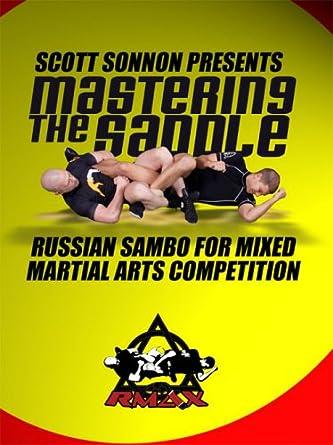 Картинки по запросу Mastering the Saddle 5 DVD Set by Scott Sonnon
