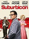 Suburbicon poster thumbnail