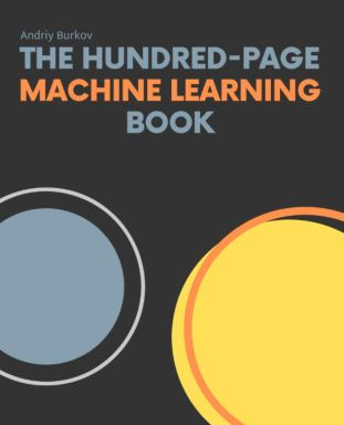 Amazon.fr - The Hundred-Page Machine Learning Book - Burkov, Andriy - Livres