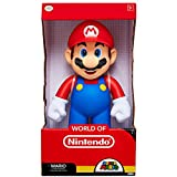 "Nintendo Figura Mario Bros, 9"""