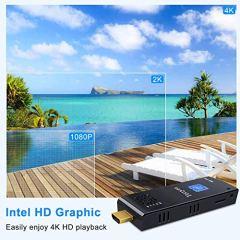 PC-Stick-Intel-Atom-Z8350-Windows-10-Pro-Mini-Stick-Computer-4GB-DDR3-64GB-eMMC-Support-Dual-Band-WiFi-24GB5GB-4K-HD-BT-42
