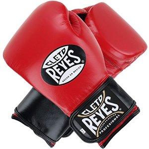 Cleto Reyes extra padding gloves