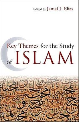 books to learn islam