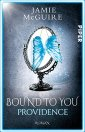 bound to you 1