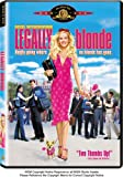Legally Blonde poster thumbnail