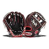 "Wilson Exclusive A2000 11.5"" Snakeskin Baseball Glove: WTA20RB191786SNPA WTA20RB191786SNPA Right Hand Thrower"