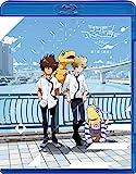 "Digimon Adventure Tri. Part 1: ""Saikai"" [Blu-Ray]"