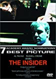 The Insider poster thumbnail