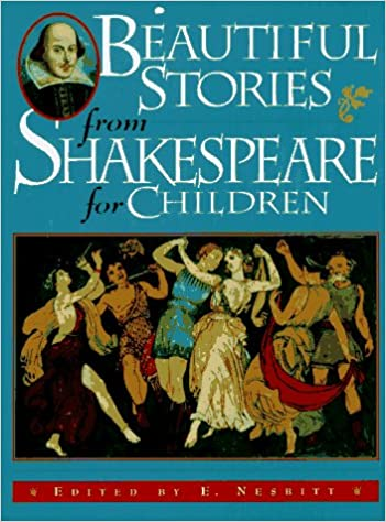 Shakespeare for students: Engage!
