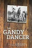 The Gandy Dancer