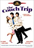 The Couch Trip poster thumbnail