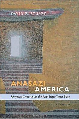 """Résultat de recherche d'images pour """"david stuart anasazi america"""""""
