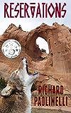 Reservations (Jack Del Rio Book 1)