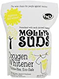 Molly's Suds Oxygen Whitener - 45.12 oz by Molly's Suds