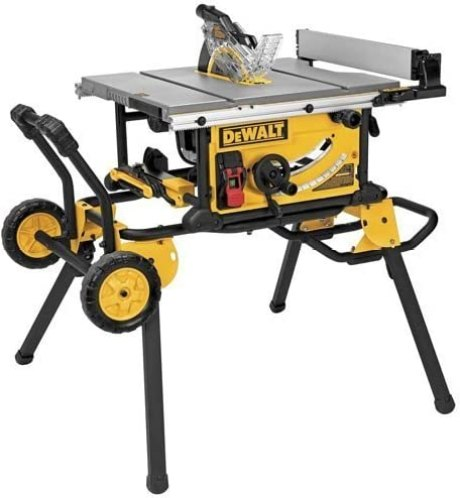 DEWALT-(DWE7491RS)-10-Inch-Table-Saw-Reviews