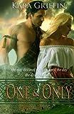 One & Only (Gunn Guardsman Book 1)