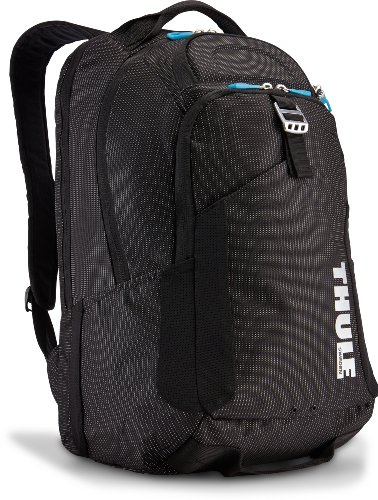 Thule TCBP-417 Crossover 32 L Backpack,...