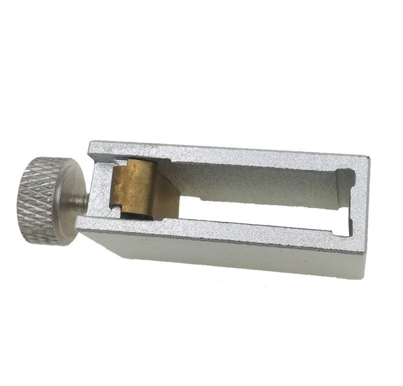 Suxing Height E Scriber Clamp For