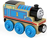 Fisher-Price Thomas & Friends Wood, Thomas