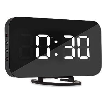 Alarm-Clocks-Brightness-Adjustable-Simulation