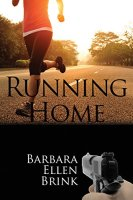 Running Home (Second Chances, Book 1) by [Brink, Barbara Ellen]