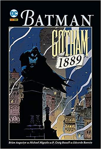 Novidades Panini Comics - Página 18 51Yayd7GifL._SX339_BO1,204,203,200_