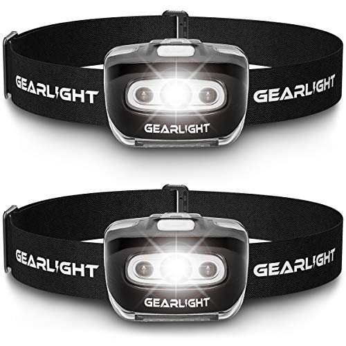 GearLight-LED-Headlamp-Flashlight-S500-2-Pack-Running-Camping-and-Outdoor-Headlight-Headlamps-Head-Lamp-with-Red-Safety-Light-for-Adults-and-Kids