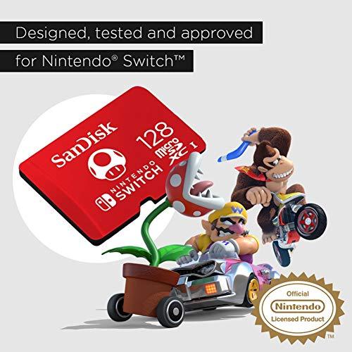 SanDisk-128GB-microSDXC-UHS-I-Memory-Card-for-Nintendo-Switch-SDSQXAO-128G-GNCZN