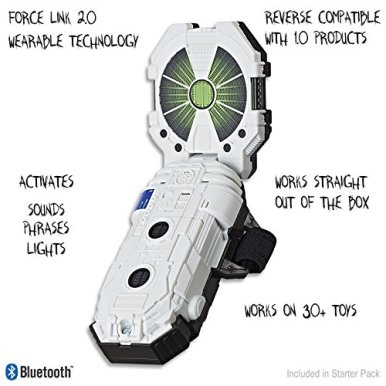 Star-Wars-Force-Link-20-Starter-Set-including-Force-Link-Wearable-Technology