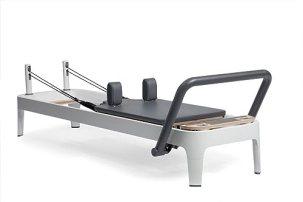 Balanced Body Allegro 2