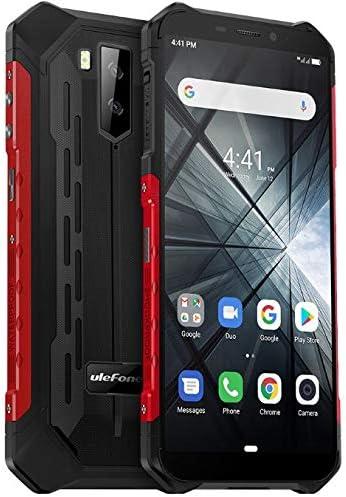 Ulefone Armor X2 Recensione: telefono robusto a un prezzo accessibile