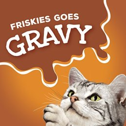 Purina-Friskies-Extra-Gravy-Pate-Adult-Wet-Cat-Food-Variety-Pack-24-55-Oz-Cans