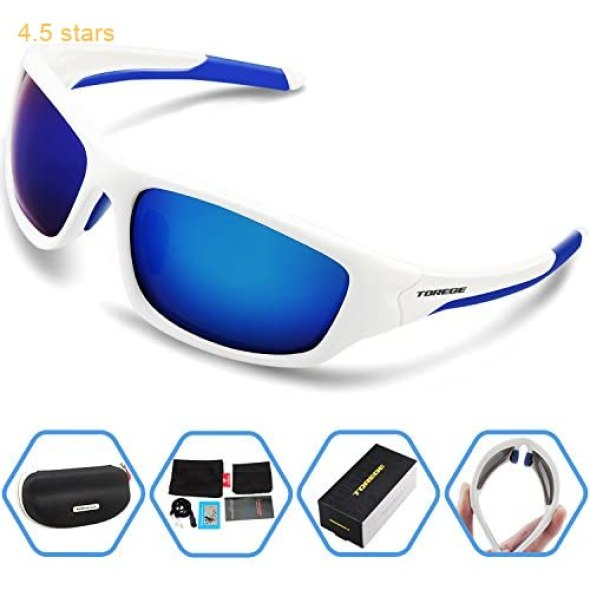 27102c3f15 Polarized – Page 2 – Top Rated Bestsellers Online
