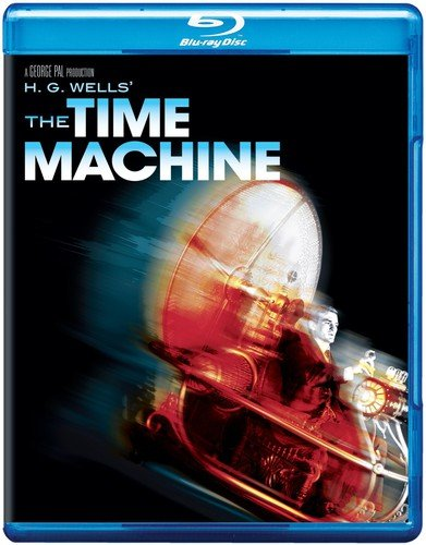 Time-Machine-The-BD-Blu-ray