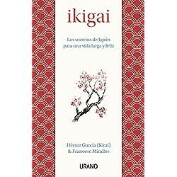Ik-igai (Medicinas complementarias)