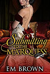 A night at the Château Debauchery might provide this Regency miss more wicked pleasure than she can handle...Mildred Abbott is a proper Regency miss, but she cannot deny the dark desires that torment her body in the quiet of night. Engaged to an unin...